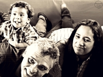 Portraits-of-my-Land-Family-Foto-2