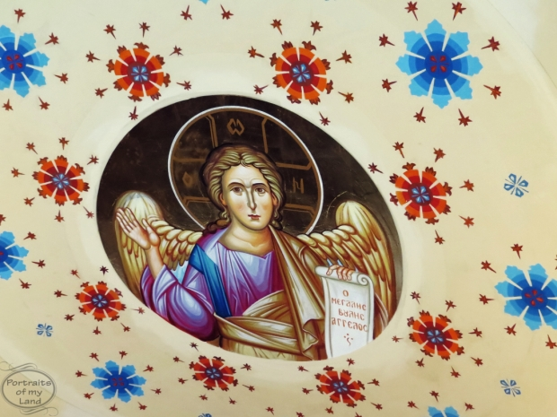 Portraits-of-my-Land-Greek-Church-paintings-1