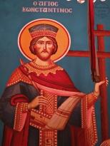 Portraits-of-my-Land-Greek-Church-paintings-2