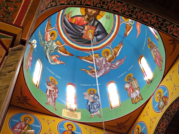 Portraits-of-my-Land-Greek-Church-paintings-3