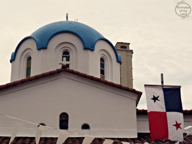 Portraits-of-my-Land-Greek-Church
