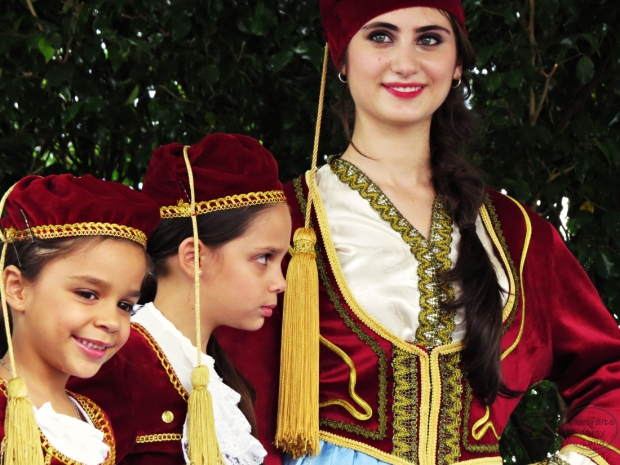 Portraits-of-my-Land-Greek-Regional-dress-1