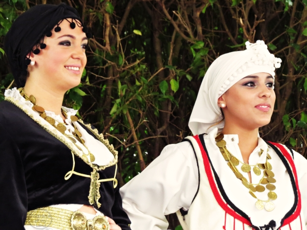 Portraits-of-my-Land-Greek-Regional-dress-2