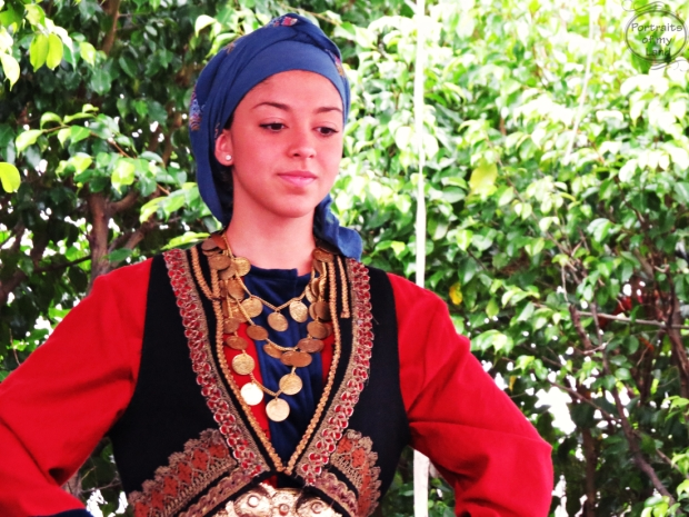 Portraits-of-my-Land-Greek-Regional-dress-3
