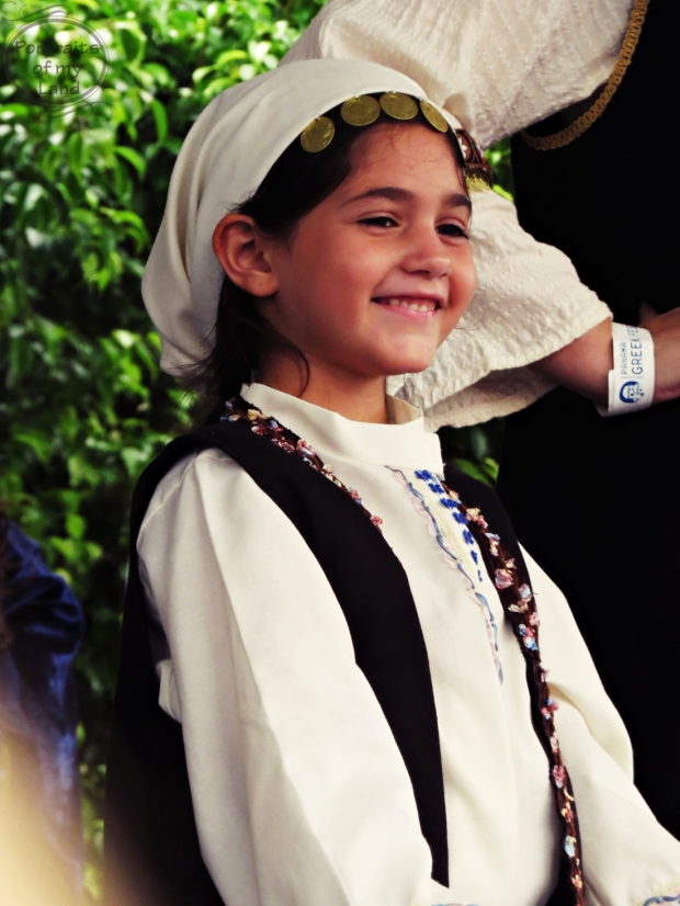 Portraits-of-my-Land-Greek-Regional-dress-4