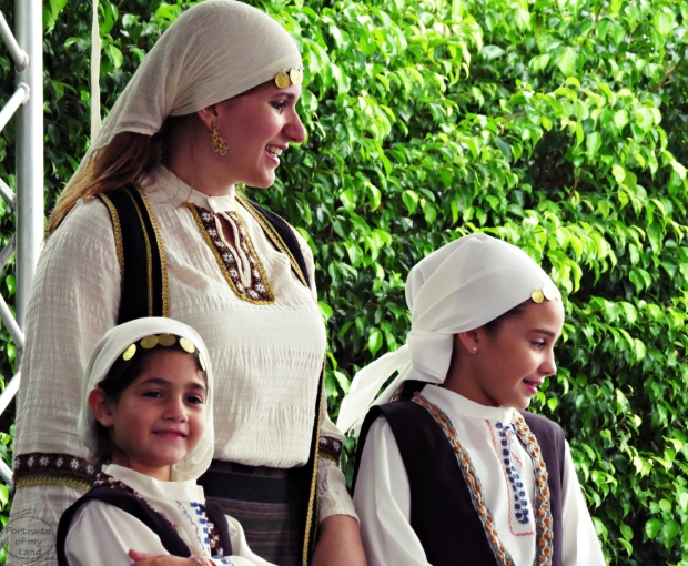 Portraits-of-my-Land-Greek-Regional-dress-5