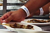 Portraits-of-my-Land-Greek-Regional-food