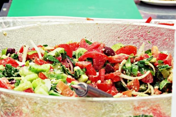 Portraits-of-my-Land-Greek-salad
