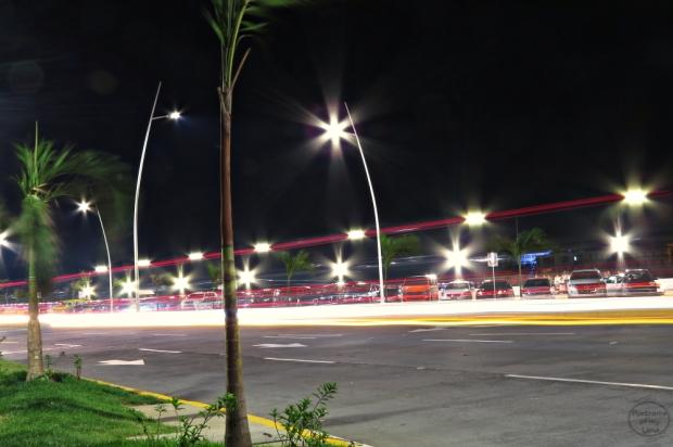 Portraits-of-my-Land-Panama-city-night-4