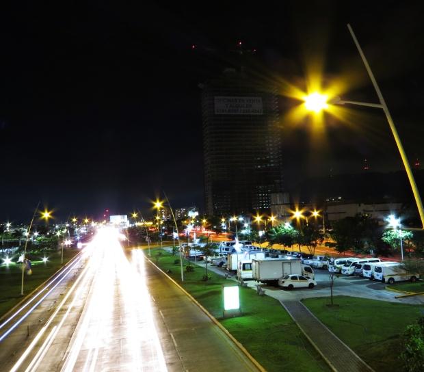 Portraits-of-my-Land-Panama-city-night-5