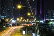 Portraits-of-my-Land-Panama-city-night-7