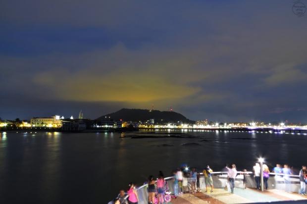 Portraits-of-my-Land-Panama-city-night