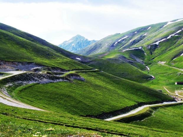 Potraits-of-my-land-El-Gran-Sasso-Italy-3