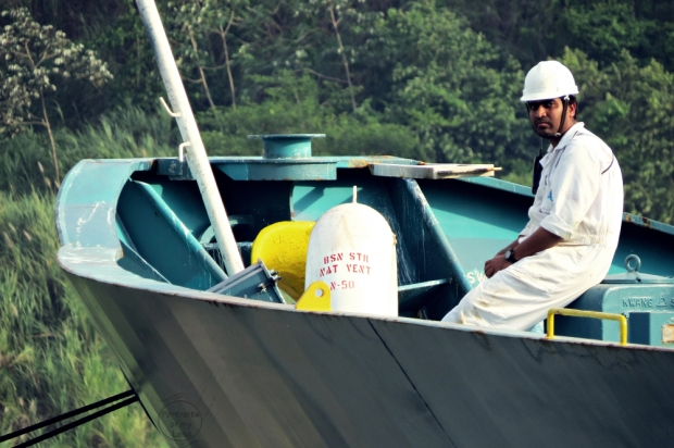 Portraits-of-my-land-Panama-Canal-workers-2