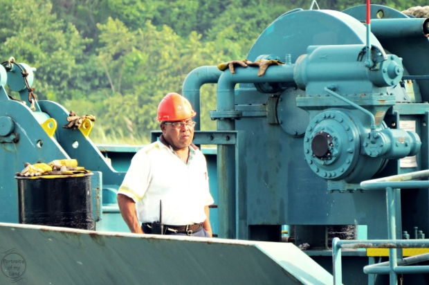 Portraits-of-my-land-Panama-Canal-workers-3