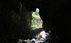 Portraits-of-my-Land-Bayano-Caves-9