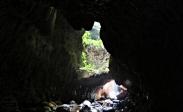 Portraits-of-my-Land-Bayano-Caves-9