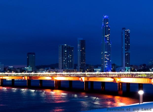 Portraits-of-my-Land-Panama-Coastal-Strip-3