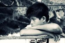 Portraits-of-my-Land-Strangers-5