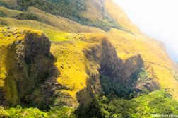 Earth-Day-Portraits-of-my-Land-2-Panama-2