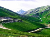Earth-Day-Portraits-of-my-Land-8-Italy
