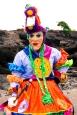 ErikaE-Portraits-Congo-Dress-17