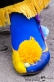 ErikaE-Portraits-Congo-Dress-18