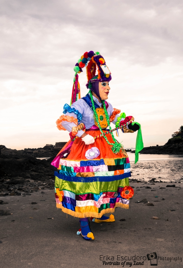 ErikaE-Portraits-Congo-Dress-5