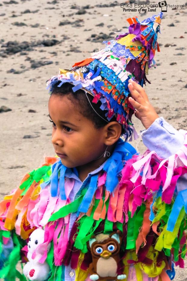 ErikaE-Portraits-Congo-Dress-7