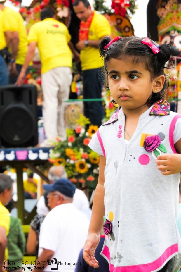 Portraits-IndianFest-14