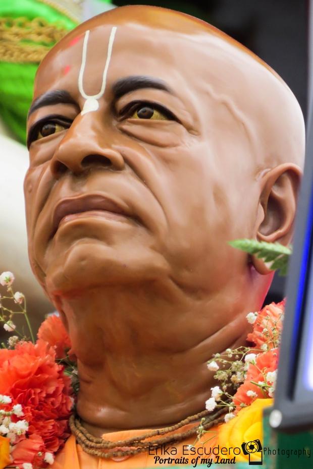 Portraits-IndianFest-17