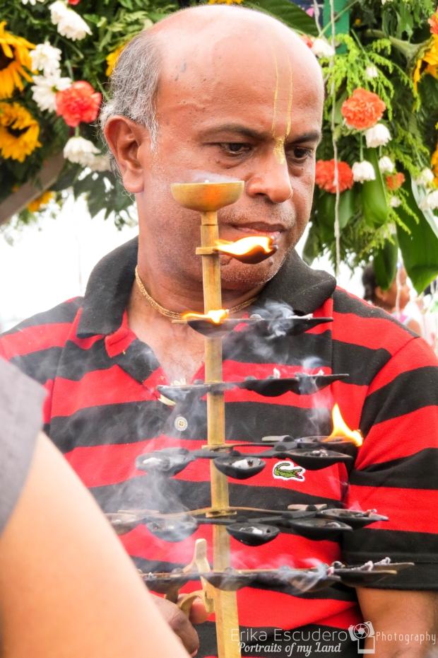 Portraits-IndianFest-18