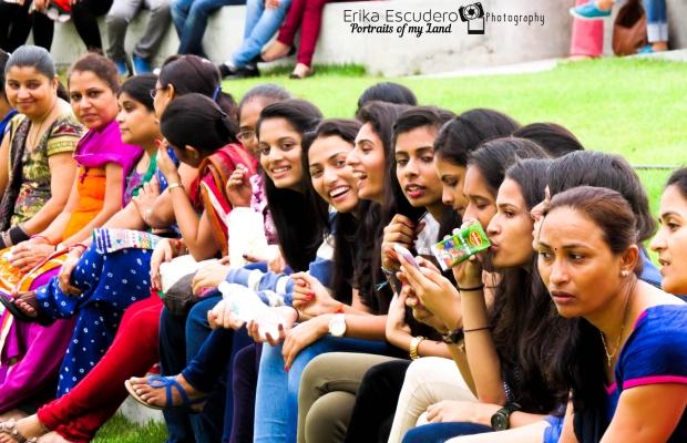 Portraits-IndianFest-19