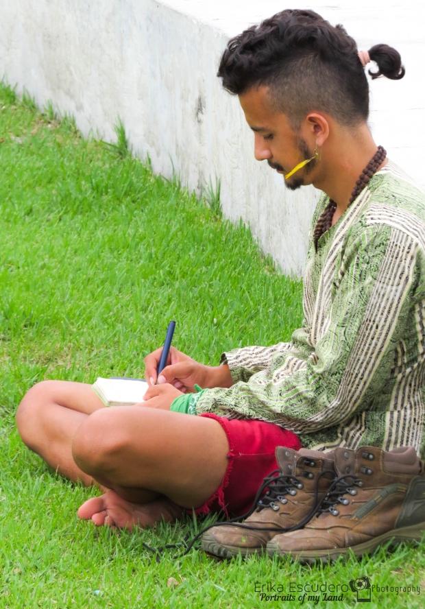 Portraits-IndianFest-2
