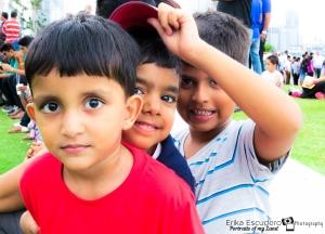 Portraits-IndianFest-24