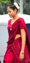 Portraits-IndianFest-25