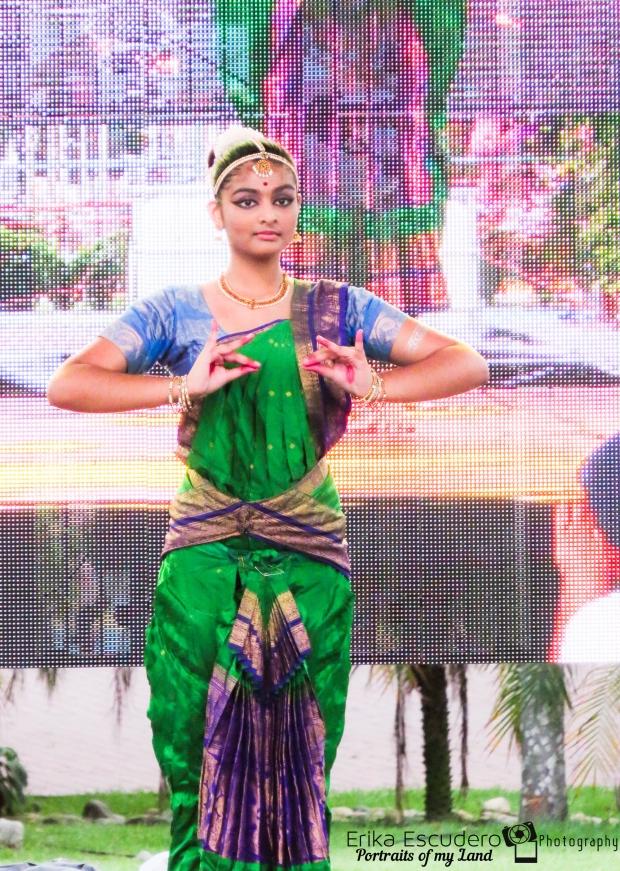 Portraits-IndianFest-30