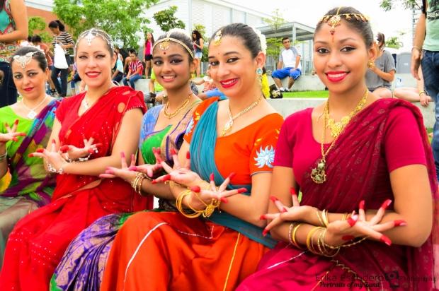 Portraits-IndianFest-31