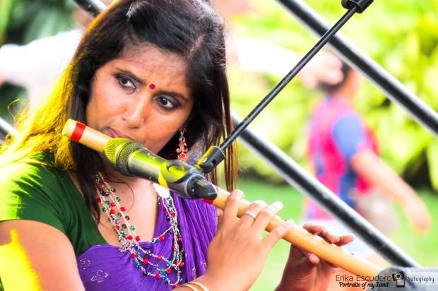 Portraits-IndianFest-4