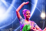 Portraits-IndianFest-40