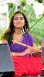 Portraits-IndianFest-5