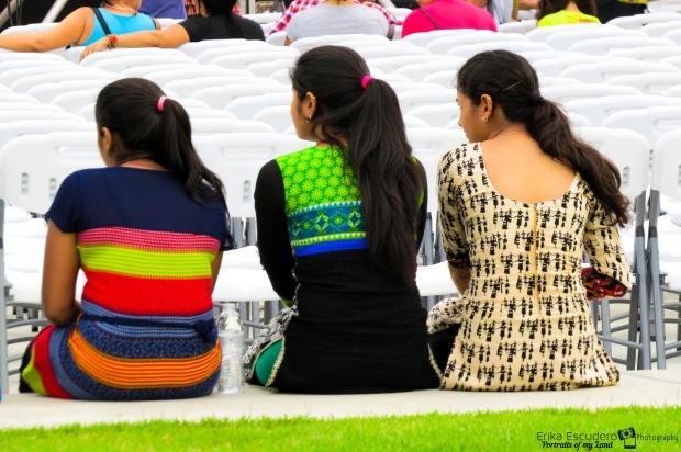 Portraits-IndianFest-7