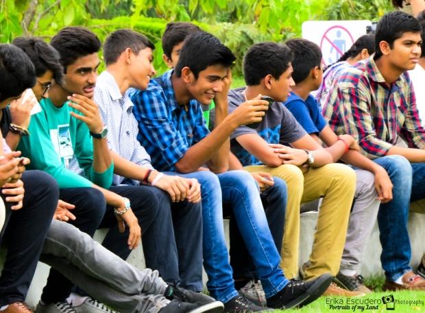 Portraits-IndianFest-8