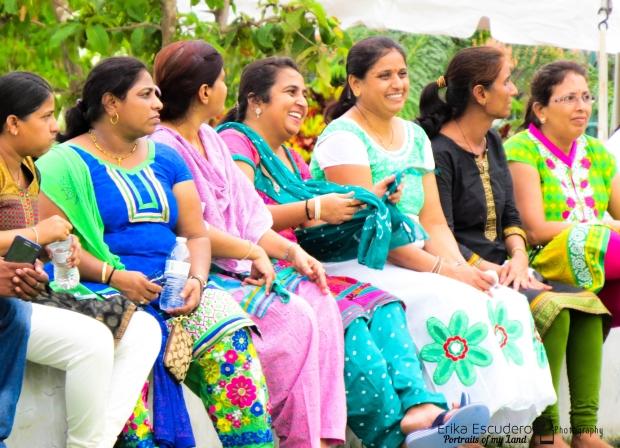 Portraits-IndianFest-9