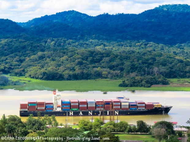 Container-Ship-Panama-Canal-Portraits-of-my-Land.com
