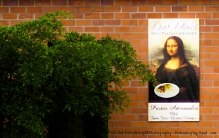 Chef-Mona-Lisa-Portraits-of-my-Land.com