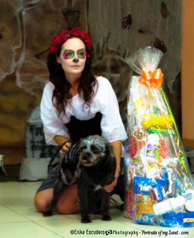 Dogoween-Portraits-of-my-Land-1