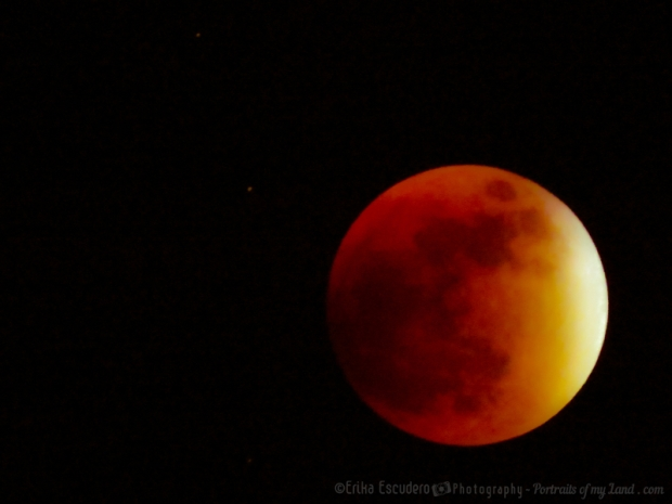 Red-Moon-Portraits-of-my-Land.com