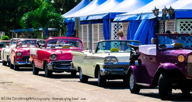 Cuban-Vintage-Cars-Portraitsofmyland.com