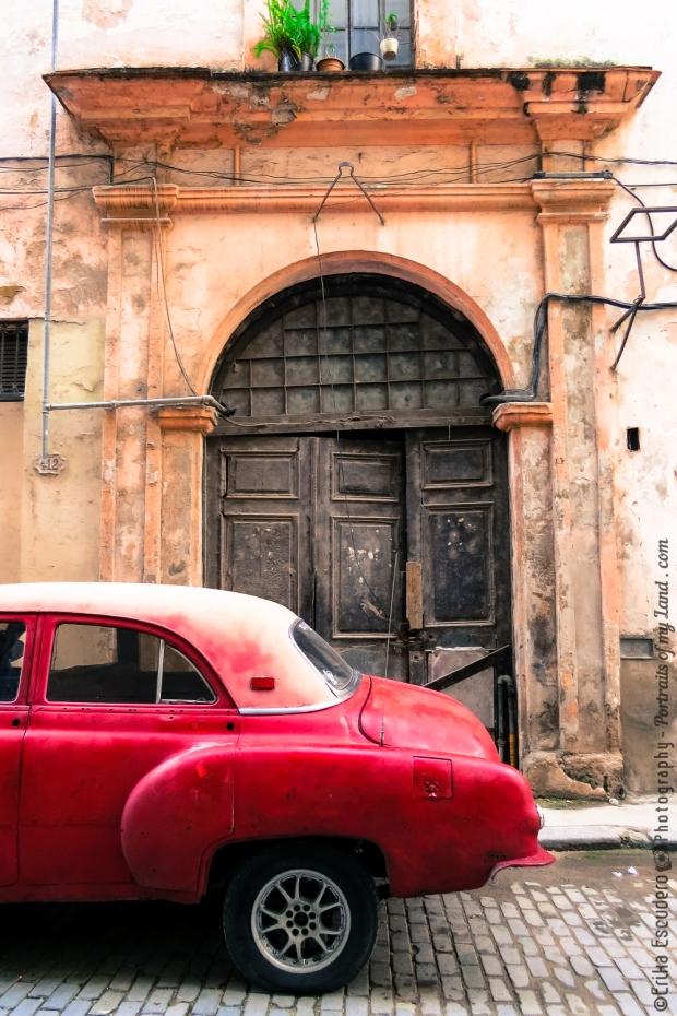 Cuban-Vintage-Charm-Portraitsofmyland.com